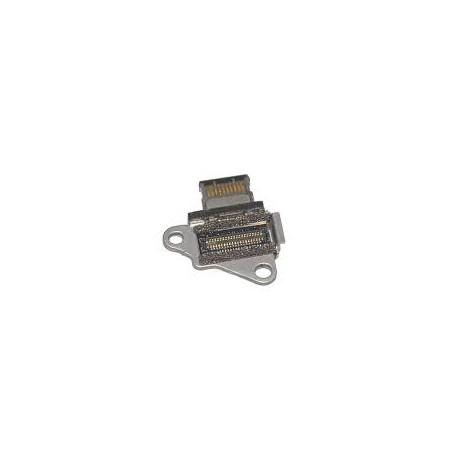 """Apple MacBook A1534 2015 2016 12"""" USB-C Connecteur Port 923-00412"""