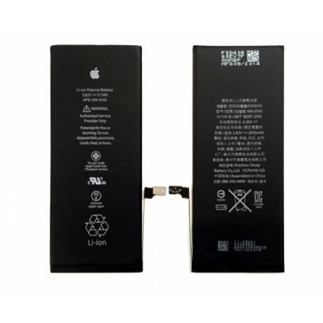 Batterie Origine iPhone 7 1960mAh 616-00256 616-00258