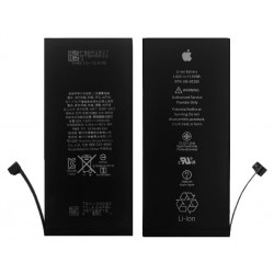 iPhone 7 Plus - Batterie Origine 2900mAh 616-00249 616-00250