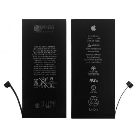 Batterie Origine iPhone 7 Plus 2900mAh 616-00249 616-00250