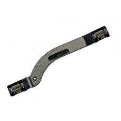 821-1798-A Cable Nappe I/O connexion macbook pro retina A1398 2013 2014