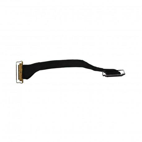 Cable interconnexion HDMI Macbook Pro Retina 15 fin 2013 Mi 2014