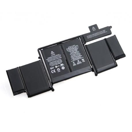 """A1582 Batterie 6559 mAh pour Apple Macbook Pro 13"""" A1502"""