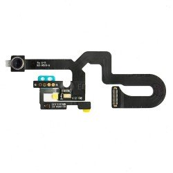 821-00519-A Camera Avant Facetime capteur proximite micro iPhone 7 Plus