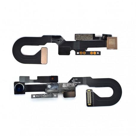 821-0379-A Camera Avant Facetime capteur proximite micro iPhone 7