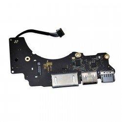 """Carte Usb 3 HDMI SD XC Macbook Pro Retina 13"""" A1502 late 2013"""