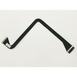 "923-00093 Cable video lcd flex Apple Imac 27"" A1419 5K"