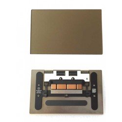 """Trackpad Touchpad Gold Or Macbook 12"""" A1534 2016"""