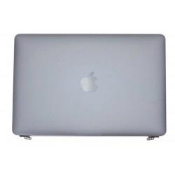 """Ecran complet Macbook pro 13"""" A1706 A1708 Gris Sideral"""