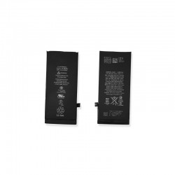Batterie Origine iPhone 8 1821mAh 616-00357