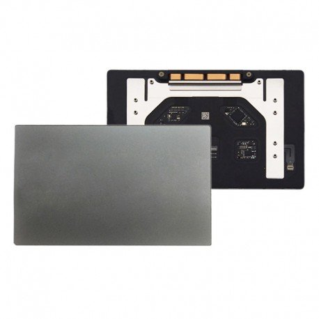 """Trackpad Touchpad Gris Sideral macbook pro 13"""" A1706 A1708"""
