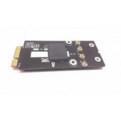 "Carte Wifi Bluetooth 4.0 A1419 Imac 27"" A1418 Imac 21"" 653-00005 BCM943602CDP"
