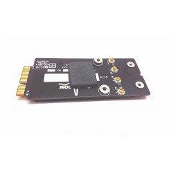 """Carte Wifi Bluetooth 4.0 pour iMac 27"""" A1419 - iMac 21"""" A1418 - 653-00005 - BCM943602CDP"""