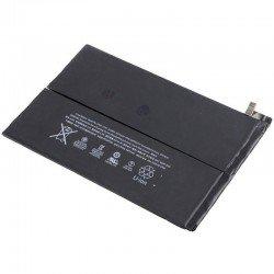 iPad mini 2 - iPad mini 3 - Batterie A1512 6400mAh