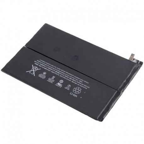 Batterie A1512 6400mAh iPad mini 2 iPad mini 3 A1599 A1600 A1489 A1490