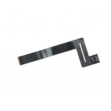 """821-01063-01 Cable nappe trackpad touchpad Apple MacBook Pro 13"""" A1706 2016 2017"""