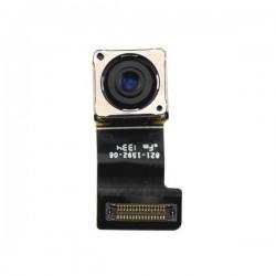 Caméra arrière, appareil photo iPhone SE 821-00330-A