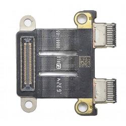 "821-00861-03 Nappe Cable USB-C MacBook Pro 13"" A1706 15"" A1707 2016/2017"