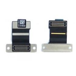 """Nappe LVDS LCD écran Apple MacBook Pro 13"""" TouchBar A1706"""