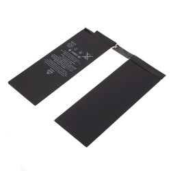 "A1798 Batterie OEM Apple iPad Pro 10,5"" A1701-A1709-A1852 (8130mAh)"