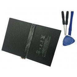 """iPad Pro 9.7"""" - Batterie OEM"""