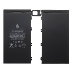 "iPad Pro 12.9"" - Batterie OEM Apple"