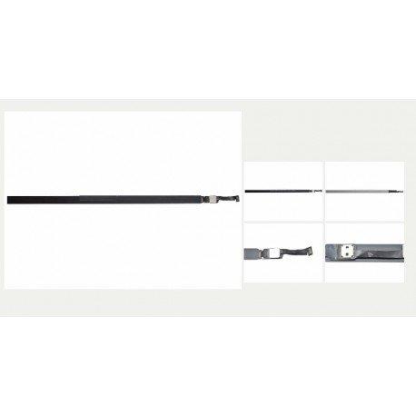 """Module Touchbar 821-00480-05 821-00480-A Macbook pro 15"""" touchbar A1707"""