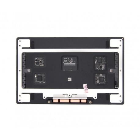 "Trackpad + nappe 821-01050-A Apple MacBook Pro 15"" TouchBar A1707 Gris Sidéral"