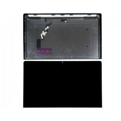 Occasion A1418 661-02990 Vitre et LCD 4K Apple Imac 21,5