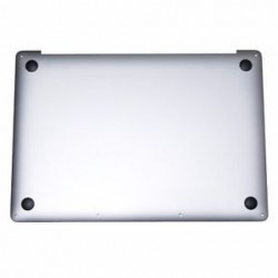 Bottom case coque du bas MacBook Pro 13""