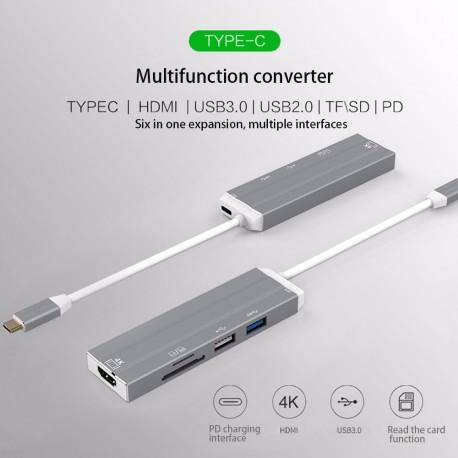 """29W USB-C Chargeur pour Apple MacBook 12"""" A1534 MF865S/A + Câble USB-C"""