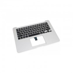 A1466 2013/2017 Topcase et clavier Qwerty US Apple Macbook Air 13""