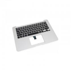 "Macbook Air 13"" - A1466 2013/2017 Topcase et clavier Qwerty US Apple"
