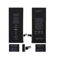Batterie pour iPhone 6 616 0804 Li-ion + outils