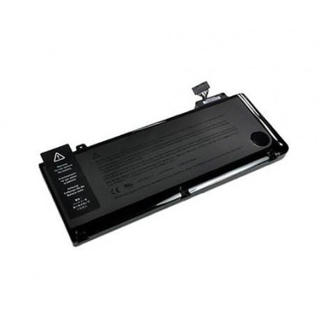 """Batterie pour Apple MacBook Pro 13"""" A1322 A1278 10.95V 60Wh"""