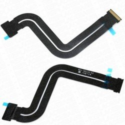 "Trackpad Touch Flex Cable 821-00110-A 2015 MacBook Retina A1534 12"" 821-2697"