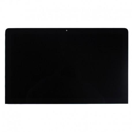 A1418 661-02990 Vitre et LCD 4K Apple Imac 21,5