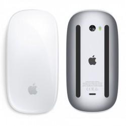 A1657 Souris APPLE Magic Mouse 2 - MLA02Z/A
