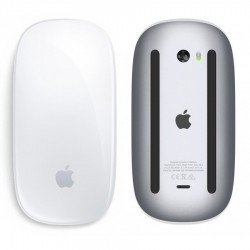 A1657 Occasion comme neuf Souris APPLE Magic Mouse 2 - MLA02Z/A
