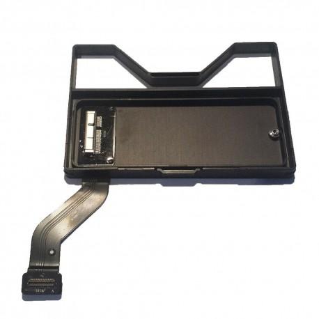 Caddy SSD et nappe A1425 2012 2013 923-0219