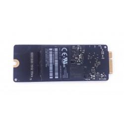 "SSD 512 GB Samsung 655-1795A MacBook pro 15"" A1398 13"" A1425 2012/2013"