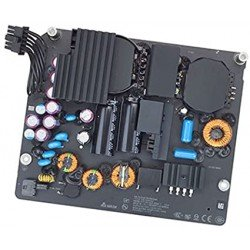 "Alimentation Power Supply 661-7886 Apple iMac 27"" 5K A1419 ADP-300AF T"
