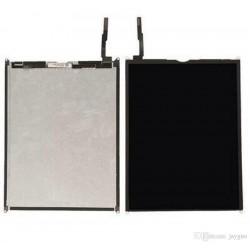 Ecran LCD Retina 9,7 pouces iPad 6 A1954 A1893