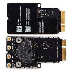 "Carte Wifi Bluetooth 4.0 iMac 27"" A1419 iMac 21"" A1418 607-8967 BCM94331CD 2012 2013"
