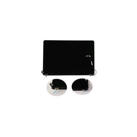 """Occasion A1398 2015 Ecran assemblé capot avec nappes Apple Macbook pro 15"""" Rétina"""