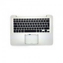 A1278 Topcase clavier Apple MacBook Pro A1278 2011 2012 613-7799-A
