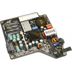"Alimentation Power Supply PA-3251-3A2 Apple Cinema Display Thunderbold 27"" A 1316 A1407"