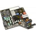 "Alimentation Power Supply PA-3251-3A2 Apple Cinema Display Thunderbold 27"" A 1316 A1407"
