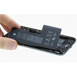 Batterie OEM 616-00512 iPhone Xs + outils + stickers intégrés
