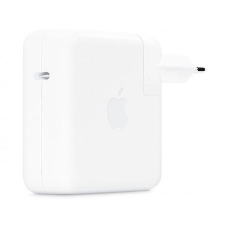 Occasion de marque Apple Chargeur 61W USB-C A1718